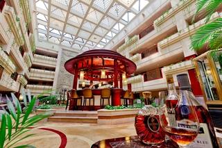 New Century Hotel Xiao Shan