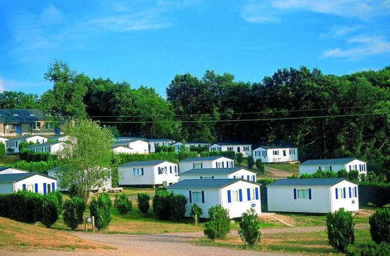 Domaine De Pannecire Montigny, France Hotels & Resorts