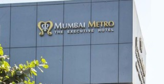 Hotel Metro International - Tg:  General: maharashtra: mumbai india hotels & resorts mumbai