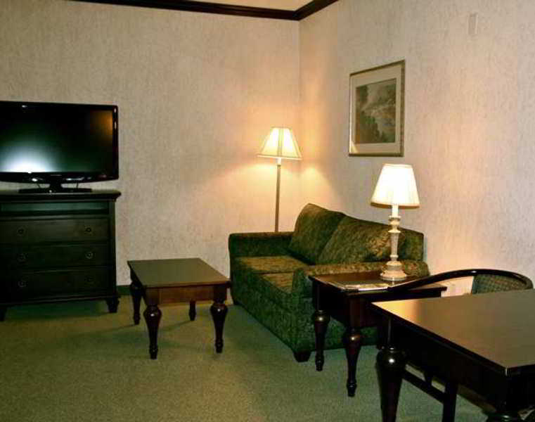 Hampton Inn & Suites Lufkin, TX