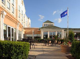hilton garden inn frederick lodgings in frederick area - Hilton Garden Inn Frederick Md