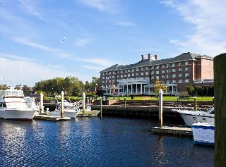Attractive Hilton Garden Inn Suffolk Riverfront   Lodgings In Suffolk Area