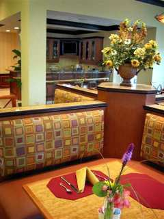 Hilton Garden Inn Indianapolis Northeast/Fisher
