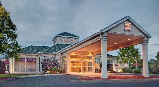 Hilton Garden Inn State College   Lodgings In State College Area