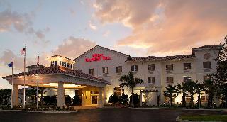 Hilton Garden Inn at PGA Village/Port St. Lucie
