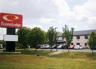 Rodeway Inn & Suites Buena Area