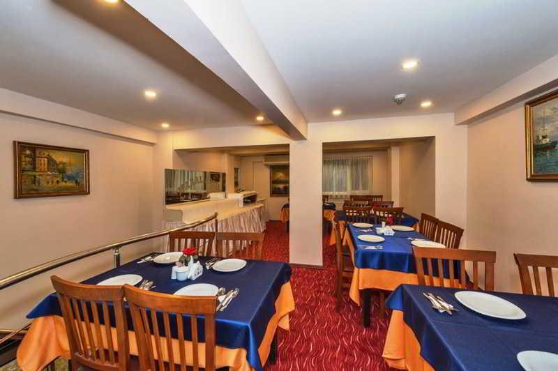 Hotel Maral thumb-2