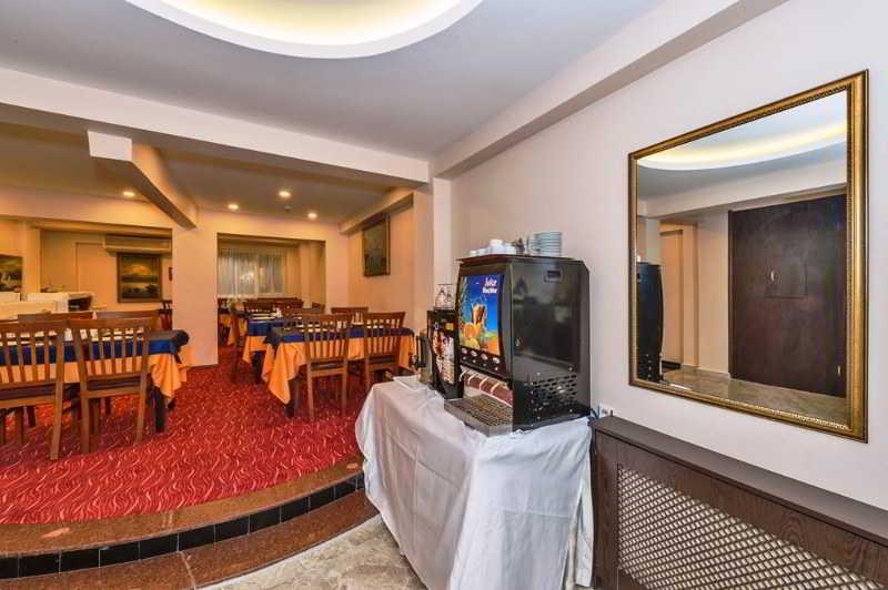 Hotel Maral thumb-3