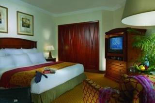 Viajes Ibiza - Hilton Alexandria Cornish Hotel