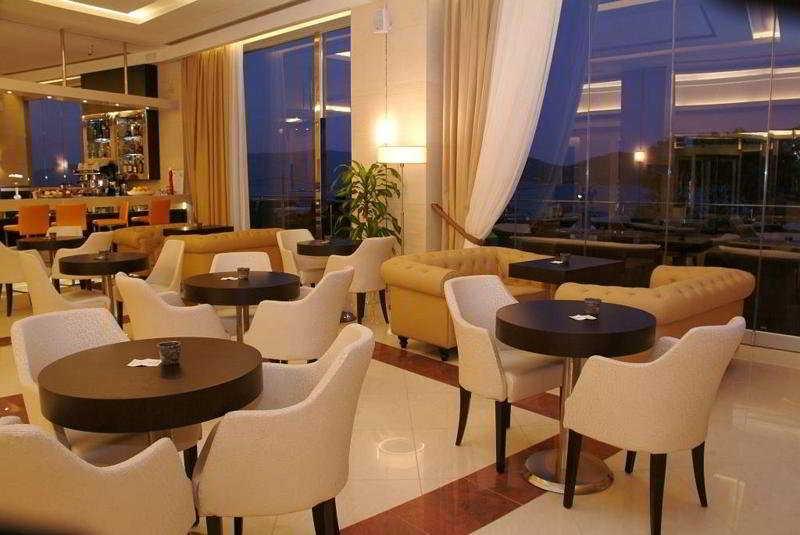 Ionian Emerald Resort -