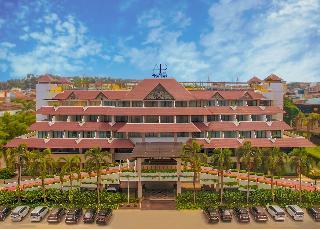 Hotels In Batam