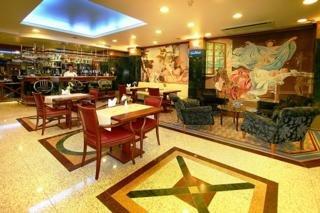 Samir Hotel -