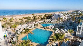 Hotel Hipotels Barrosa Park thumb-4