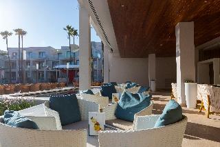 Hotel Hipotels Barrosa Park thumb-3