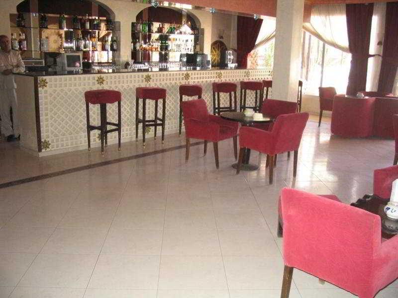 Hotel Le Zat -