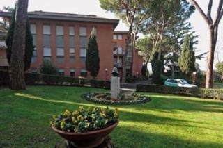 Casa Nostra Signora -