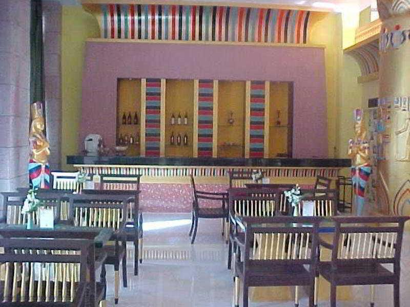 Egypt Hotel