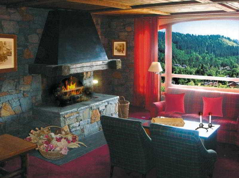 Residence Aspen La Plagne, France Hotels & Resorts