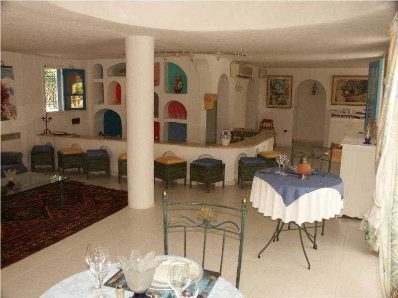 Residence Sultana Zarzis, Tunisia Hotels & Resorts
