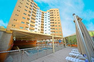 Emirates Star Apartments Dubai