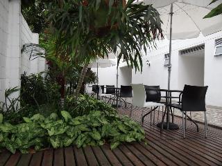 Plaza Granada Hotel Boutique