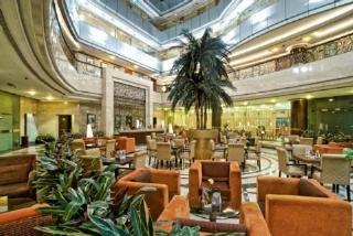 City Seasons Dubai