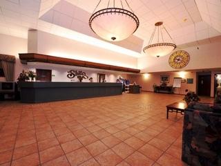 Holiday Inn Twin Falls