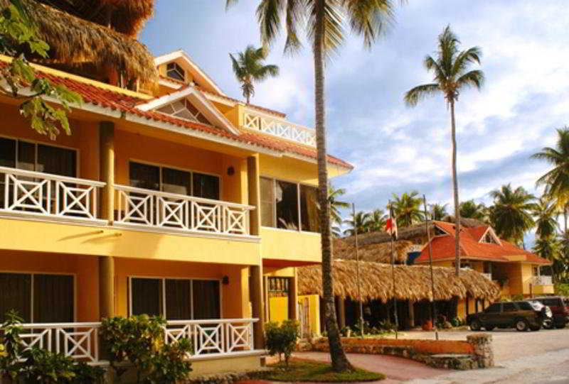 Tropical Clubs Cabarete Resort Cabarete, Dominican Republic Hotels & Resorts