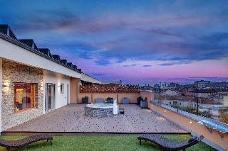 Viajes Ibiza - Avanti Hotel