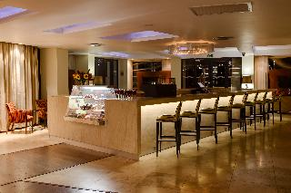Protea Hotel Fire & Ice! Durban Umhlanga Ridge