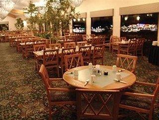Shilo Inn Suites Yuma