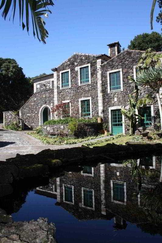 Hotel Aldeia Da Fonte -