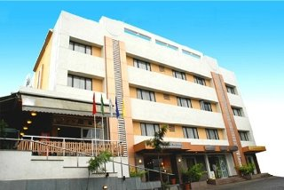 Tamanna Residency Pune, India Hotels & Resorts