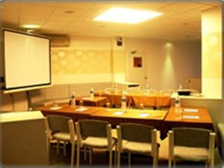 Hotel Tamanna Executive - Tg:  Conferences