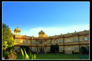 Rajputana Resort Udaipur, India Hotels & Resorts