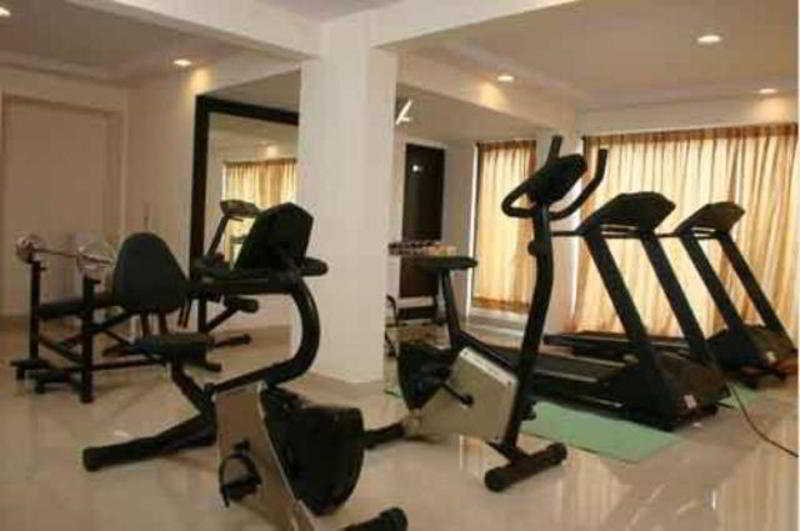 Vsl Grand Serviced Apartments:  Leisure & Sport: karnataka: bangalore india hotels & resorts bangalore