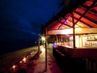 Power Beach Resort Koh Phanga, Thailand Hotels & Resorts