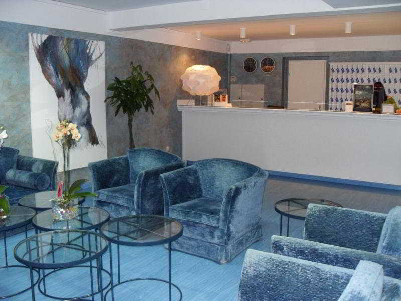 Ahc Caceres Caceres, Spain Hotels & Resorts