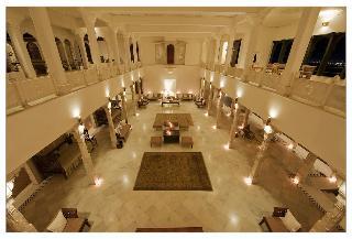 Fateh Garh Udaipur, India Hotels & Resorts