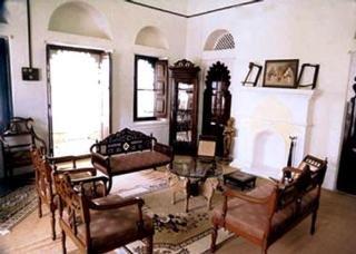 Ravla Khempur Udaipur, India Hotels & Resorts