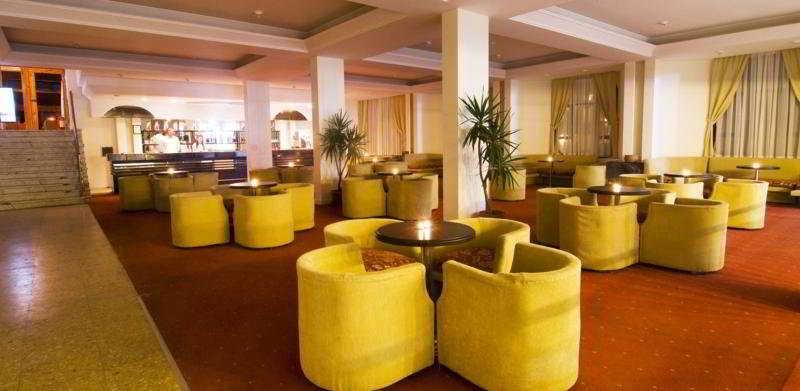 Atlantique Holiday Club -