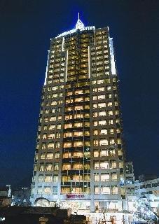Fraser Suites Insadong Seoul in Seoul, South Korea