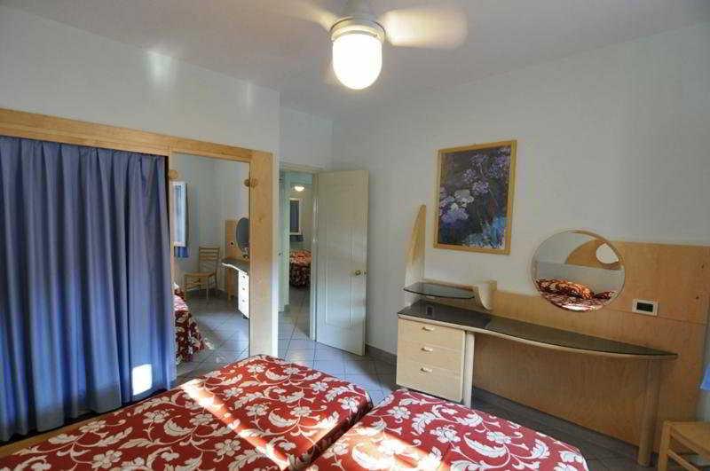 Hotel Wellness Resort Riva Degli Etruschi -