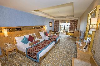 Hotel Royal Holiday Palace Baujahr