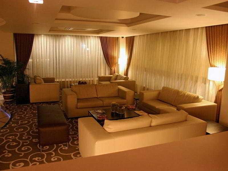 Akkoc Butik Hotel -