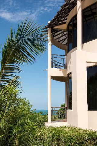 Trovalia Sunset Hill Resort