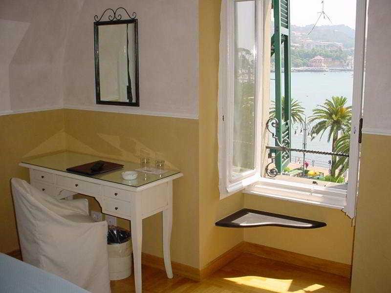 Astoria Hotel Rapallo