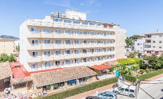 Hotel Blue Sea Hotel La Pinta