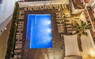 Hotel La Pinta Cala Millor Majorca
