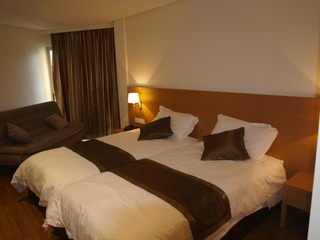 Cullera Holiday - Hoteles en Cullera